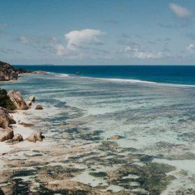 Croisière Seychelles La Digue