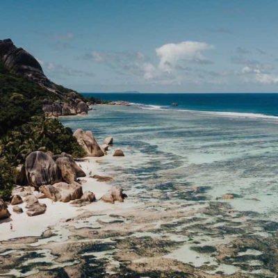 Seychelles les incontournables