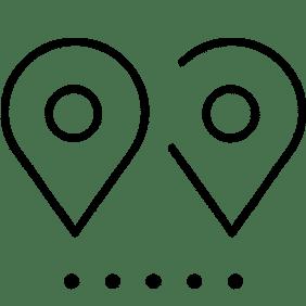 Icon distancepng